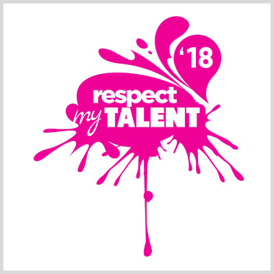 Respect my Talent Moscow